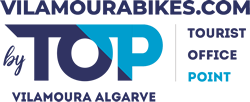 Vilamoura Bikes Rentals and Bike Tours